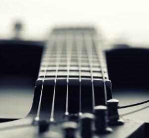 Maîtriser le manche de la guitare (2ème partie)