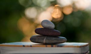 grosses pierres