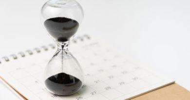 Planification journalière: 4 conseils pour bien planifier votre journée