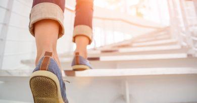 5 conseils pour ne rien lâcher surtout dans les moments difficiles