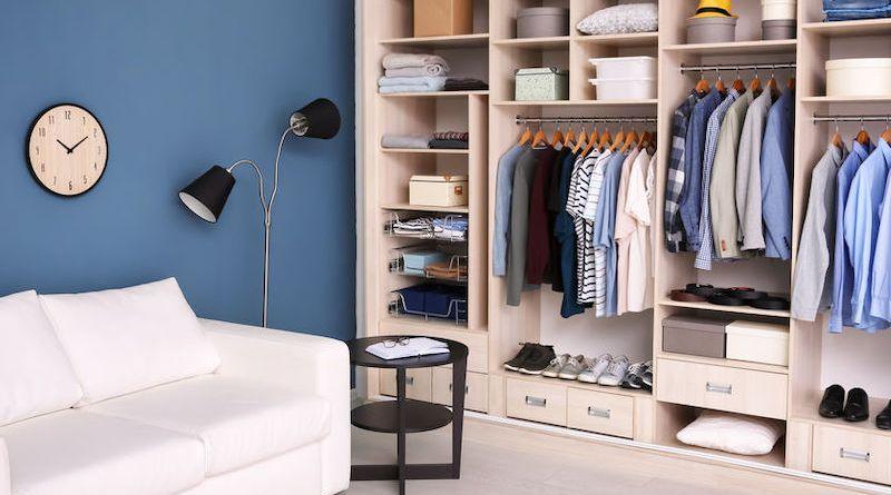 4 conseils utiles pour organiser sa maison avec efficacité