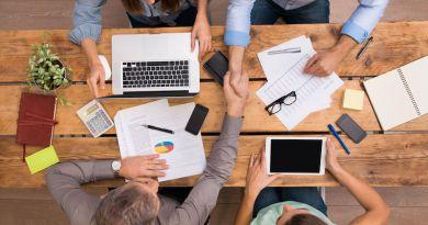 La réunionite: 5 façons utiles et efficaces de l'éviter