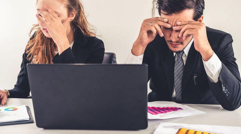 Comment lutter contre la fatigue et avoir de l'énergie? 11 actions
