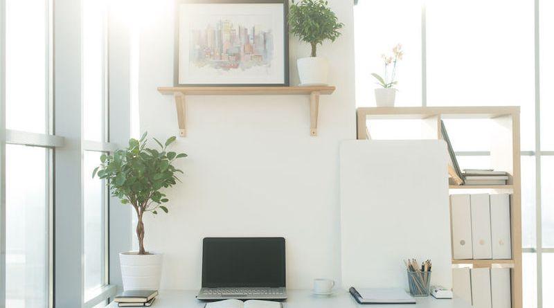 Comment bien s'organiser chez soi? 13 conseils pratiques