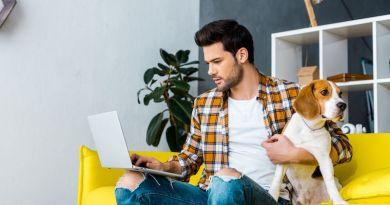 Comment se motiver pour travailler chez soi? 8 conseils pratiques