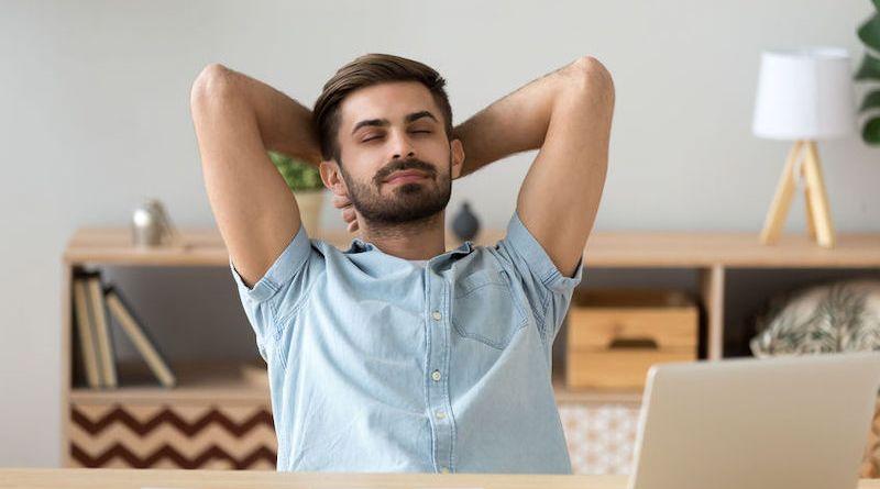Zen to Done : 10 habitudes concrètes pour gagner du temps