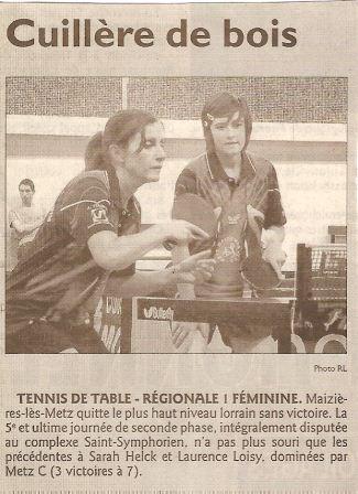 R1_feminine_RL_du_mardi_17mai_2011.jpg