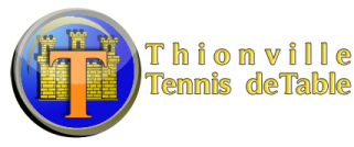 Thionvillett.png