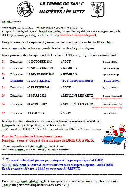 cojep_jeunes_2011-2012.jpg