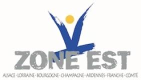 zone-est-logo.jpg