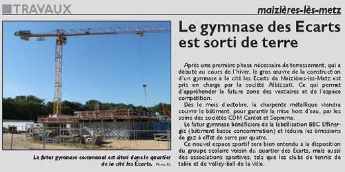 RL_du_2013-09-07_Gymnase.jpg