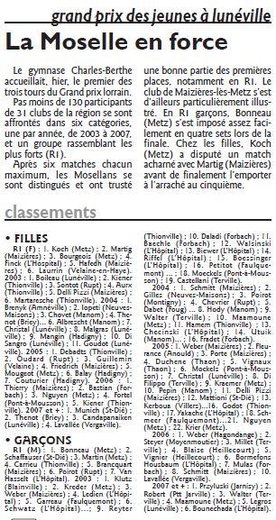 Republicain_Lorrain_du_04-11-2013_en_pages_Sport.jpg