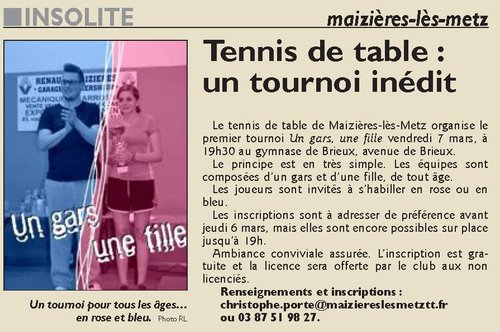 RL_du_2014-03-01_Annonce_de_notre_tournoi_1_gars_-_1_fille.jpg