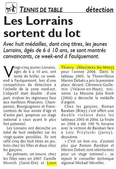 Repulicain_Lorrain_du_25_mars_2014_-_Pages_Sport_-_Resultat_du_TOP_de_ZONE_avec_Lison_Thierry.jpg