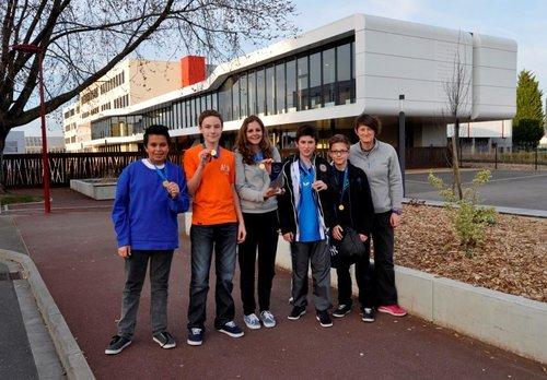 champions_de_Moselle_UNSS_lq.jpg