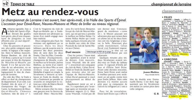 2014-05-03_-_Republicain_Lorrain_du_03-05-2014_Pages_Sport_-_Resultat_du_championnat_de_Lorraine.jpg