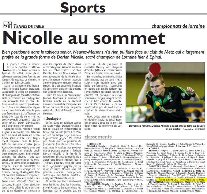 2014-05-04_-_Republicain_Lorrain_du_04-05-2014_Pages_Sport_-_Resultat_du_championnat_de_Lorraine.jpg