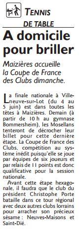 2016-01-09_-_RL_du_09-01-2016-pages_Sports_-_A_domicile_pour_briller.jpg