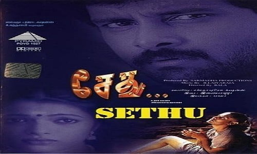 Sethu-1999-Tamil-Movie-Download