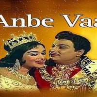Anbe-Vaa-1966-Tamil-Movie-Download