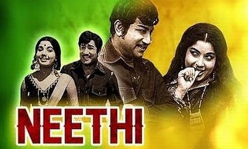 neethi