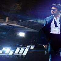 Theri-2016-Tamil-Movie-Download