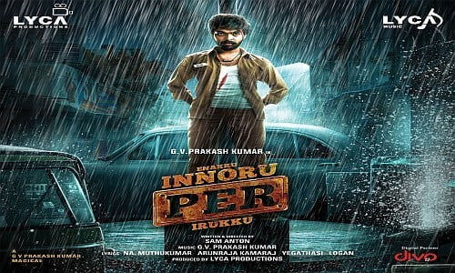 Enakku-Innoru-Per-Irukku-2016-Tamil-Movie