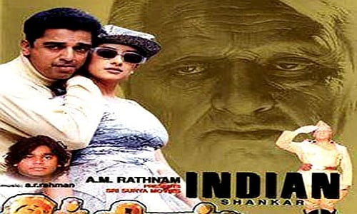 indian 1996 tamil movie hd download