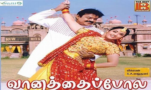 Vaanathaippola-2000-Tamil-Movie-Download