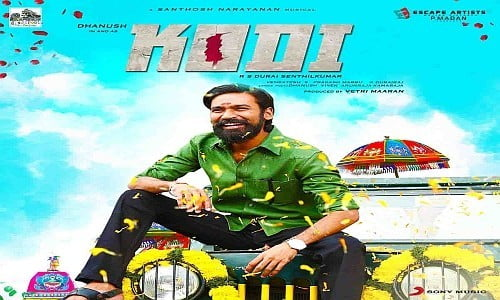 Kodi-2016-Tamil-Movie-Download
