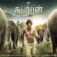 Kadamban-2017-Tamil-Movie-Download