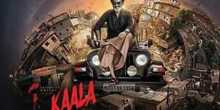 Kaala-2018-Tamil-Movie