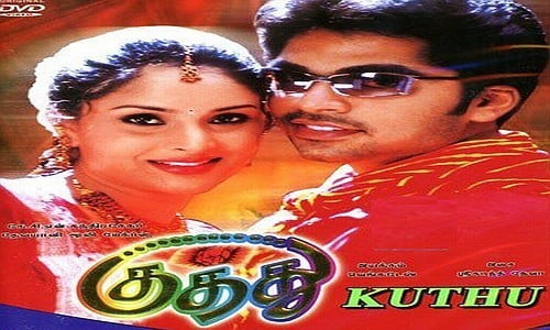 Kuthu-2004-Tamil-Movie