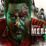 Mercury-2018-Tamil-Movie