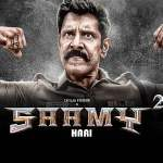 Saamy-2-2018-Tamil-Movie