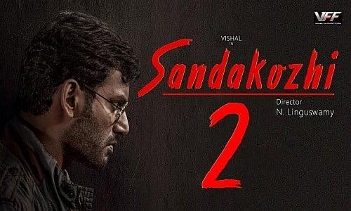 Sandakozhi-2-2018-Tamil-Movie