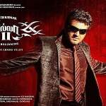 Billa-II-2012-Tamil-Movie