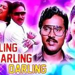 Darling-Darling-Darling-1982-Tamil-Movie