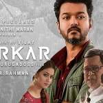 Sarkar-2018-Tamil-Movie