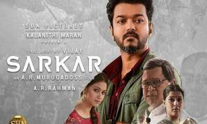 tamil good movies to watch 2018