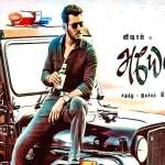 Ayogya-2019-Tamil-Movie