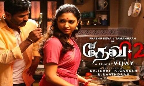 Devi-2-2019-Tamil-Movie