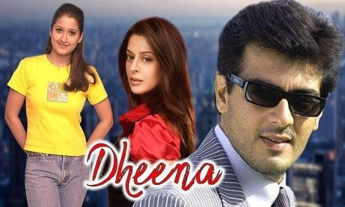 Dheena-2001-Tamil-Movie