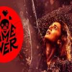 Game-Over-2019-Tamil-Movie