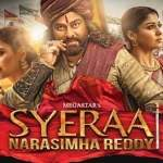 Sye-Raa-Narasimha-Reddy-2019-Tamil-Movie