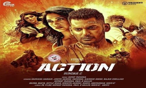 Action-2019-Tamil-Movie