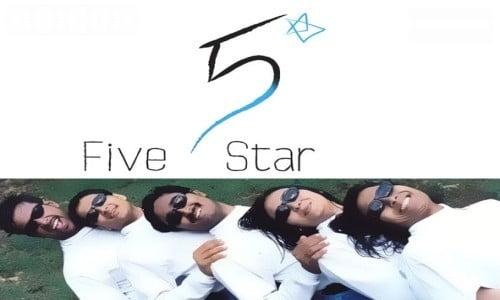 Five-Star-2002-Tamil-Movie