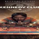 Kennedy-Club-2019-Tamil-Movie