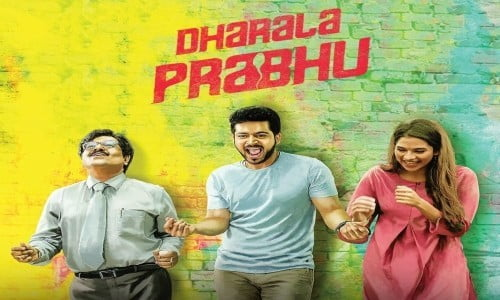 Dharala-Prabhu-2020-Tamil-Movie
