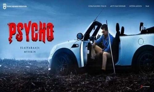 Psycho-2020-Tamil-Movie